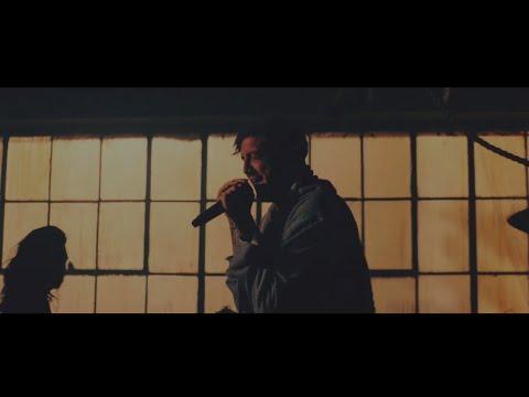 Of Mice & Men - Feels Like Forever (Official Music Video)