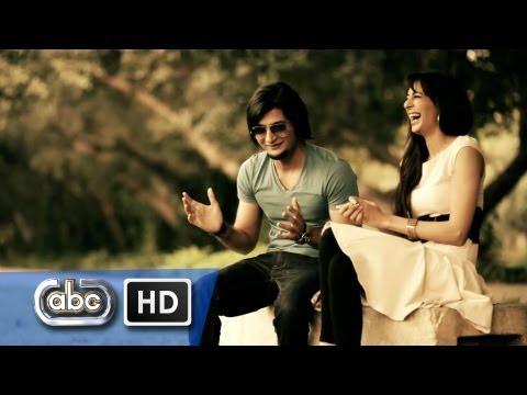 Xxx Mp4 Khair Mangdi Bilal Saeed Dr Zeus Young Fateh Official Music Video 3gp Sex