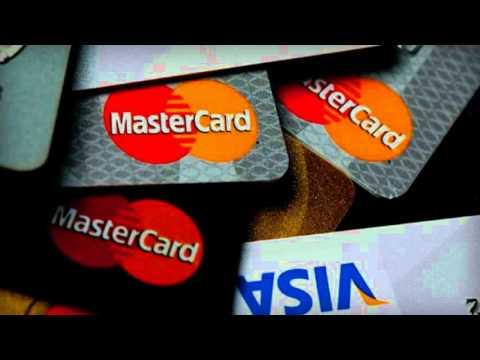 credit card debt: What is a Hardship Arrangement