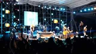 Planetshakers Live Concert in Cebu HD - Limitless