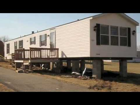 50 Sycamore Loop Campbellsville, KY mobile home for sale Seller will Finance