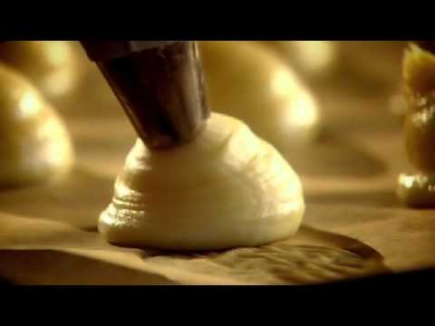 Profiteroles - Gordon Ramsay