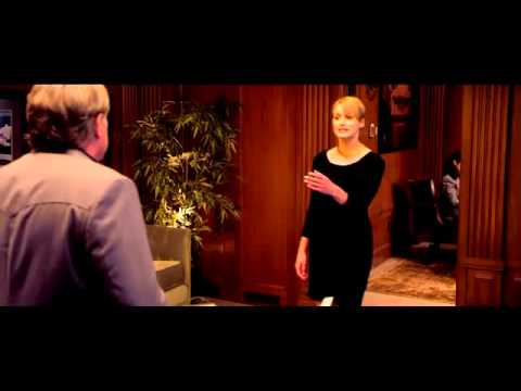 Stop Interrupting People When They Talk.flv