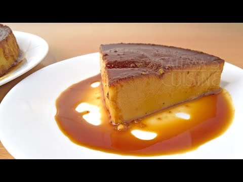 Easy Bread Pudding without Oven | Caramelized Pudding | Steamed Pudding Recipe |Easy Dessert Recipes