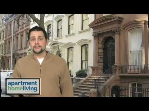 Washington DC Apartment Living Guide - Find Washington DC  Apartments For Rent