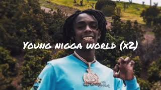 ynw melly lyrics and meaning Videos - 9tube tv