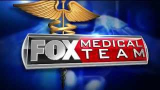 FOX Medical: Aids  SIDS and In Flight Emergencies