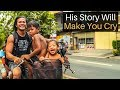 Download  His Story Will Make You Cry (Edwin of True Manila) MP3,3GP,MP4