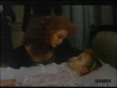 Xxx Mp4 Maria Antonietta Regina Di Un Solo Amore 1989 Emmanuelle Bea 3gp Sex