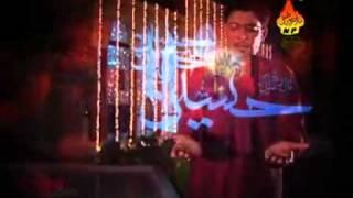 Rab Janay Tay Hussain (as) - Mir Hasan Mir Manqabat 2010.flv
