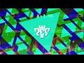 Download Pol pep marr enz 280419 MP3,3GP,MP4
