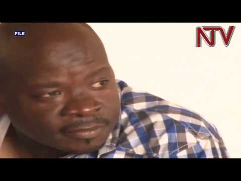 Kitatta's wife petitions court, wants Generals Kayihura and Muhoozi to free her husband