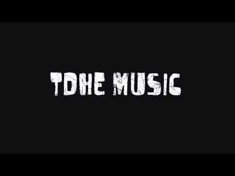 Rap Beat made in FL Studio (No Lyrics)