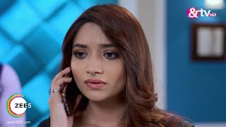Queens Hain Hum - Weekly Webisode - 20 March To 24 March