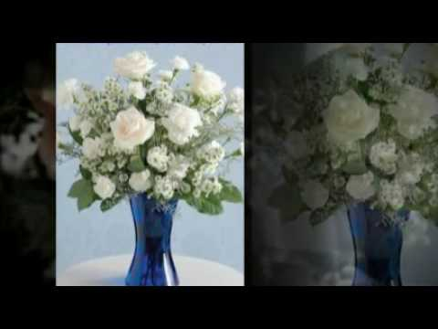 How to Buy Mothers Day Flowers Online in Denver 4