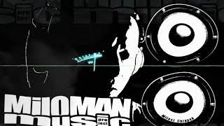 Miloman Music Project - Where is my Stomach | Polskie Techno