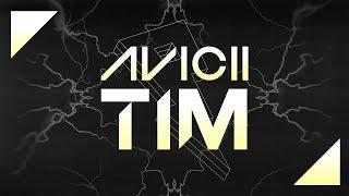 Avicii - Tim [Full Album] (Lyric Video)