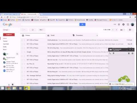 How to send SMS from Gmail to mobile