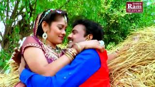 Guarati Sad Song |Koine Prem Na Karay Koine Dil Na Devay |Rakesh Barot