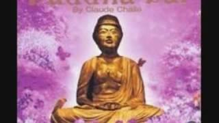 Nusrat Fateh Ali Khan - Piya Re Piya Re (Remix) Buddha-Bar1cd2