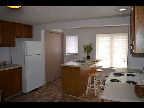 1 BR Apartment (Spacious, Clean & Comfortable) Wausau's East Side