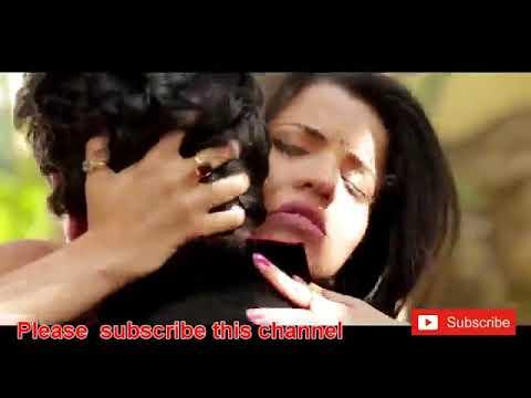 Xxx Mp4 Monalisa Bobs Hot Suhagrat Scene Hot Bhojpuri Hot Honeymoon Video 3gp Sex