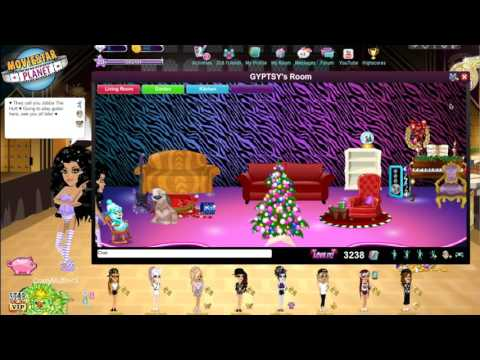 How To Get Free Starcoins On Msp No Hack No Download No Survey