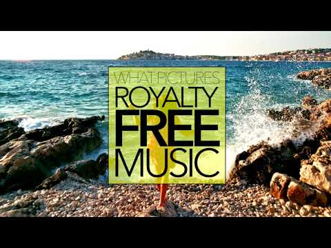 R&B/Soul Music [No Copyright & Royalty Free] Funky Cool Happy | IN THE QUARTER
