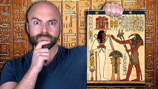 10 Ancient Languages that Disappeared!