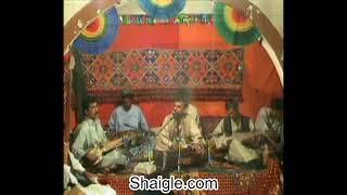 alam ar cha swai persian song younus khan