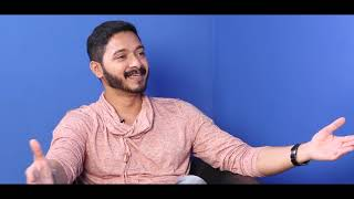 """Ajay Devgn Is One Of The Most SECURE Actors In The Industry"": Shreyas Talpade 