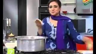 pateelay wale naan by rida aftab