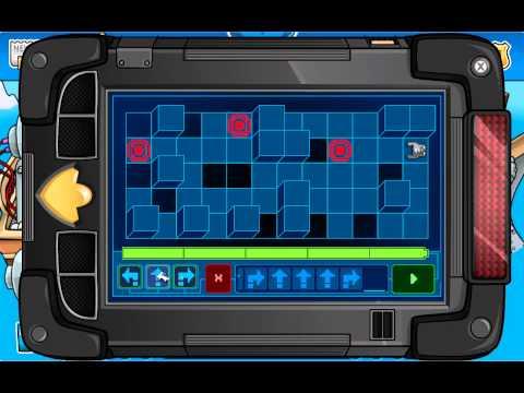 Club Penguin EPF - Field-Ops (71)