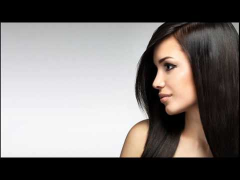 Tips To Keep Your Hair Looking Healthy And Shiny After Rebonding