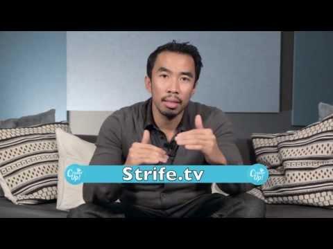How to Make Money on YouTube - Building Channel Playlists   Mitchel Dumlao (Strife.tv)