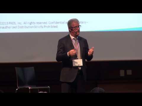 Increasing Sales Effectiveness in Global Aftermarkets