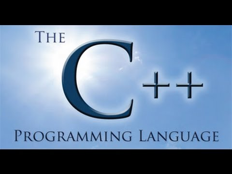 4.Formatting Output in c++ part-1