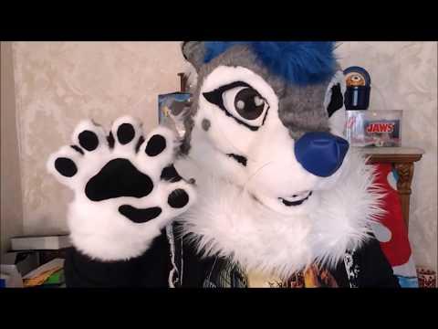 My Top 5 Favorite Furry Art Styles