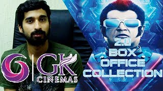 gk cinemas 4d sound Videos - 9tube tv