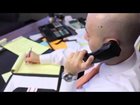 Skokie Criminal Defense Lawyer | Chicago DUI Attorney | Illinois Retail Theft Law Firm