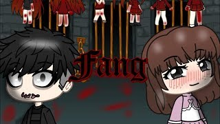 Download Fang [GLMM] Video