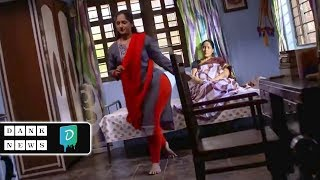 Indian Aunty Big Leggings Ass Salwar | Dank News |