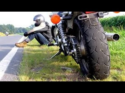 WHY you Should get your MOTORCYCLE ENDORSEMENT!!!!