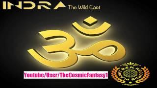 Indra - The Wild East (Original Mix)