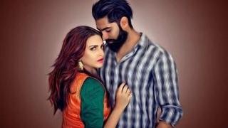 JAAN MERI NA AAYI - ( Full Video ) || Gursimran Ft. Parmish Verma || New Punjabi Song 2017