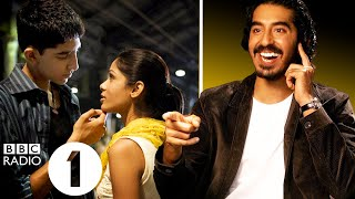 Dev Patel on David Copperfield, his 'Story So Far' and avoiding
