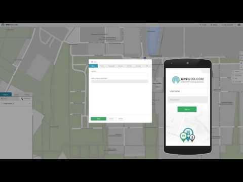 User Guide Free Mobile Gps Tracker Manual Android Iphone Windows
