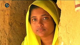 No chance to settle for Rohingya in Bangladesh camps