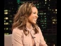 Vanessa Williams One Less Bell To Answer