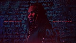 Tee Grizzley - Sweet Thangs (Official Audio)